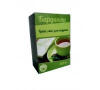 Трава (чай) для похудения Бардакош 50 гр.