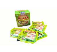 Монталин Montalin капсулы для суставов, 40 капс., Индонезия