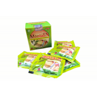 Монталин Montalin капсулы для суставов