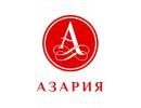 Азария