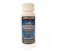"""Миноксидил - Средство для роста волос """"KIRKLAND"""""""