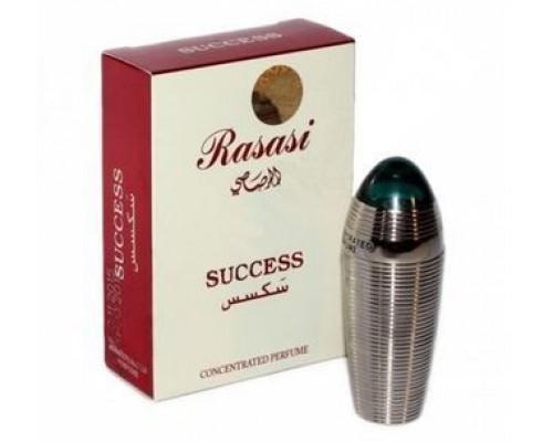 Духи Success / Успех (Rasasi) 5мл