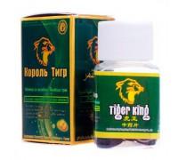 Стимулятор для мужчин Король Тигр - Tiger King