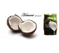 Кокосовое масло фирмы Hemani 400 мл