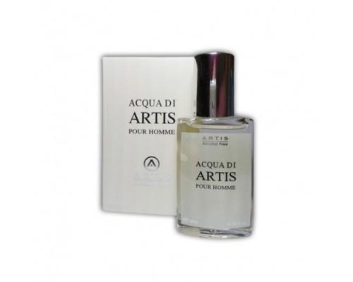 Acqua Di ARTIS (Artis) 12мл