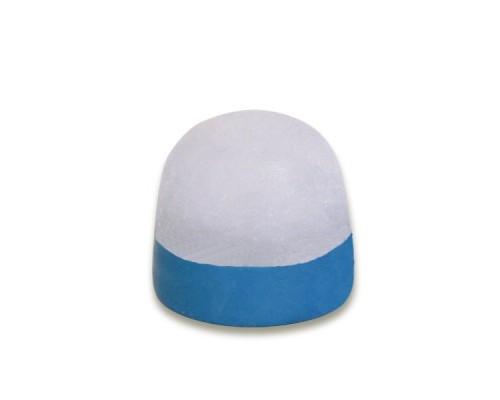 Кристалл-дезодорант Алунит