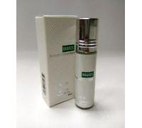 Духи Brands 8 мл Ref.D (Lacoste L.12.12 Blanc)