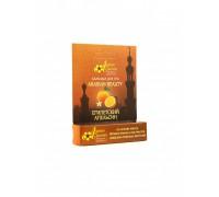 Бальзам для губ ARABIAN BEAUTY Египетский апельсин Стик