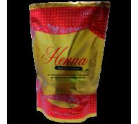 Хна Hemani - Red with Saffron (Красный) 150гр