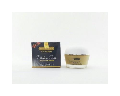 Мазь Hemani - Blackseed Cream для суставов и от растяжений 50гр
