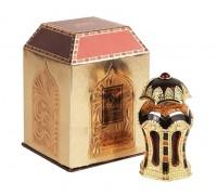 Масляные духи Rafia Gold / Рафия Золото от Al Haramain 20 мл  (Унисекс)